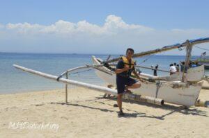Paket Wisata Snorkeling Gili Ketapang Terbaru